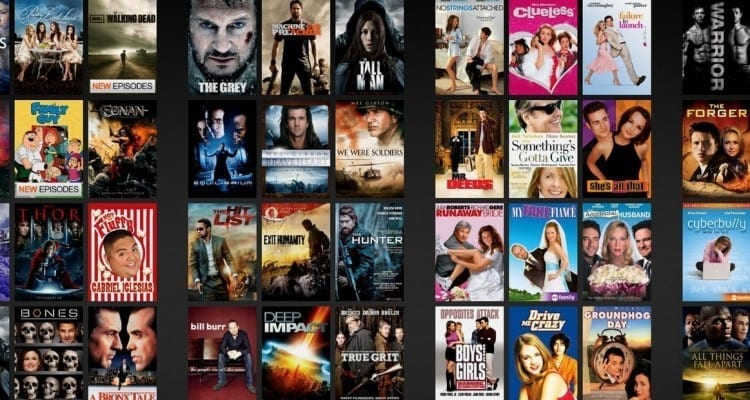 Netflix to Shut Down Proxy Access in Coming Weeks