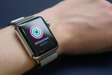 Apple in Talks with Aetna to Supply Apple Watches to Insurance Customers