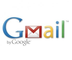 Google Rolling Out Undo Send Feature in Gmail