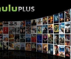 Hulu Plus Has Officially Been Killed Off (Sort Of)