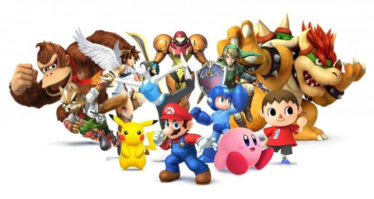 Nintendo's Next Console May Run on Android