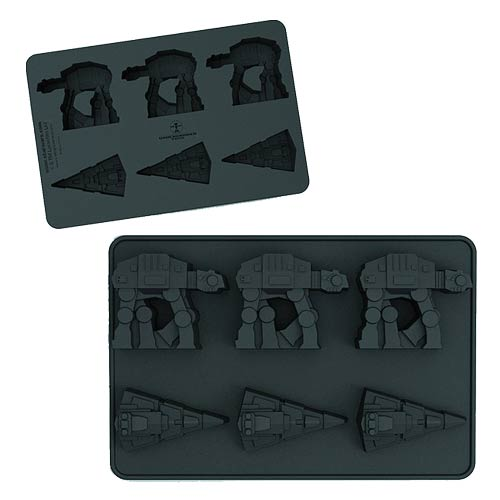 Star-Wars-At-At-and-Star-Destroyer-Ice-Cube-Tray