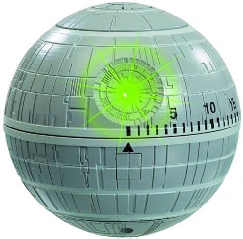 Star-Wars-Death-Star-Kitchen-Timer