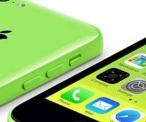 No Apple iPhone 6c This Year After All?