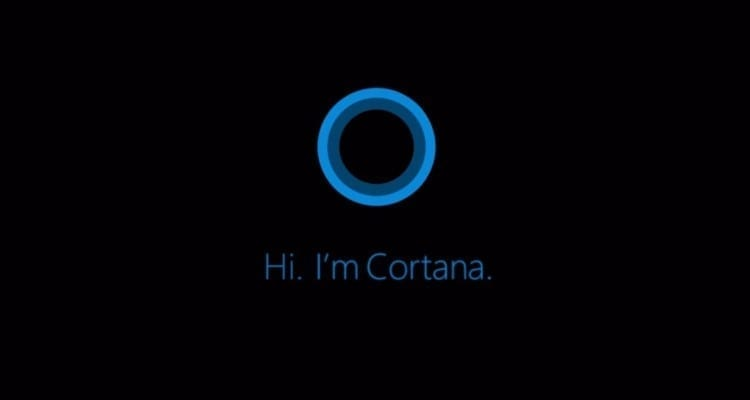 Cortana for Android has Leaked onto the Web
