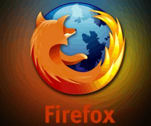 Mozilla Blocks Flash in Firefox