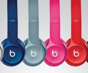 Back to School: Buy a Mac, Get Free Beats Headphones