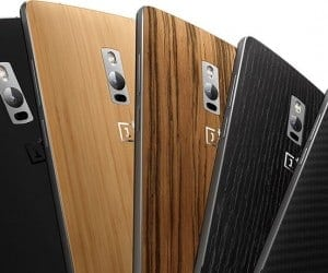 OnePlus 2 Pre-Orders Hit Over One Million (and Counting)