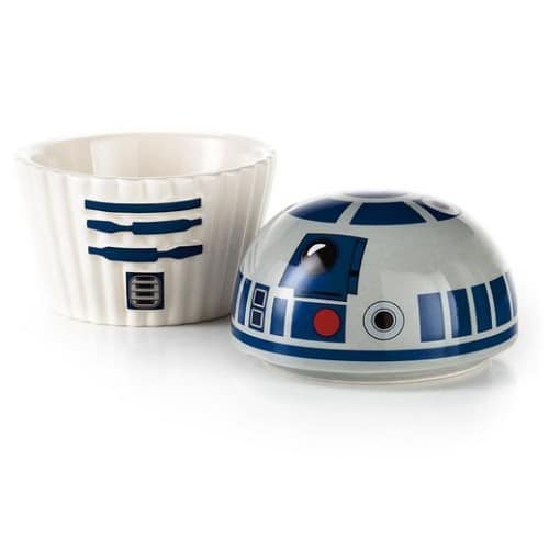 r2d2-birthday-cupcake-container-root-1shp4020_1470_2