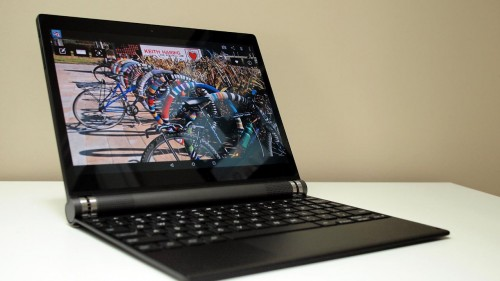 MEGATech Reviews: Dell Venue 10 Series 7000 Android Tablet