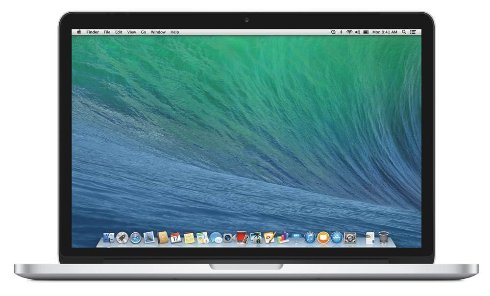 MEGATech News Back to School Buyer's Guide