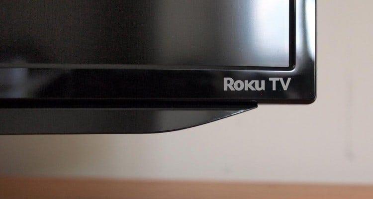 MEGATech Reviews: 43-Inch Sharp Smart Roku TV (LC-43LB371C)