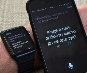 Microsoft Releases Translator App for Android