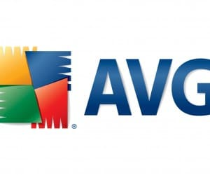 AVG Will Begin Collecting Your Data on October 15th