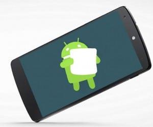 Google to Debut Both New Nexus Phones on September 29