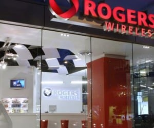 Equipment Installment Plans Not Coming to Rogers, Telus, Bell