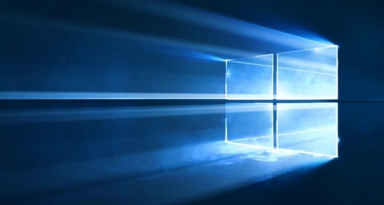 Windows 10 Devices Being Announced on October 6th