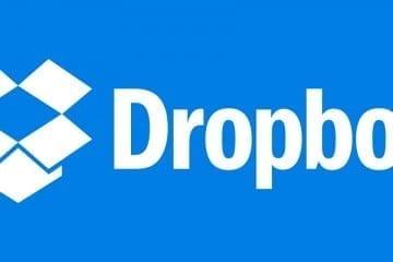 Dropbox Launches Paper Beta