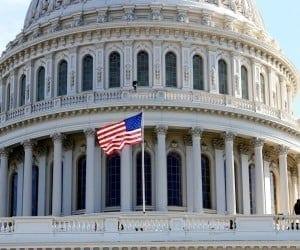 Senate Passes CISA, Online Privacy at Stake