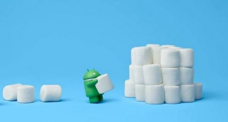 Your Nexus Device Can Get Android 6.0 Marshmallow Now