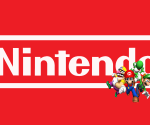Nintendo Mobile Apps Will Feature Popular Characters
