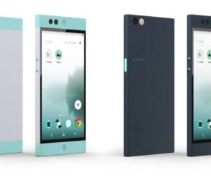 Pre-Order the Nextbit Robin Cloud Phone for $399
