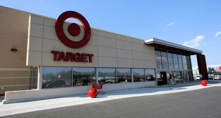 Target to Start Carrying Apple Watches this Month
