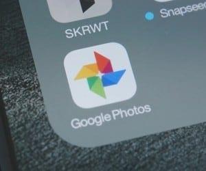 Google Photos Will Encourage You to Delete Backed-up Photos