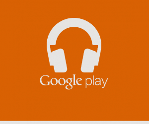 Google Play Music Family Plan is Live