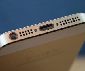 Here's Why Apple Will Kill the Headphone Jack