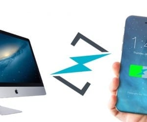 iPhone 7s Getting Rezence-Style Wireless Charging from iMacs?