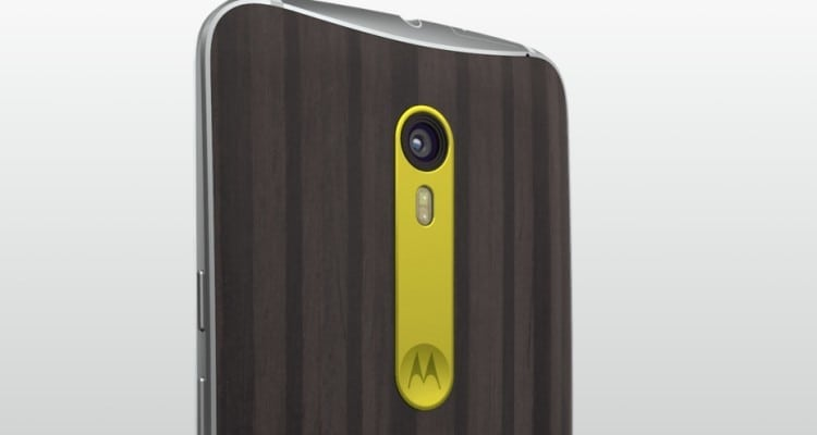 Lenovo Wants to Kill the Motorola Brand (Slowly)