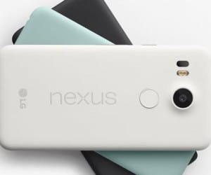 Google Nexus 5X Now Cheaper in Canada Than US