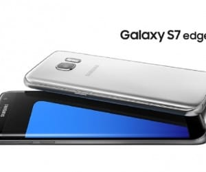 Samsung Galaxy S7 and S7 edge Unpacked at MWC 2016