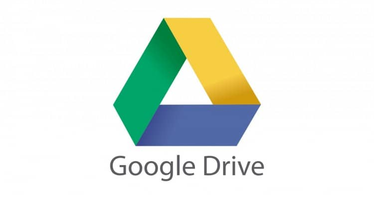 Google Drive Goes Beyond the Drive Folder