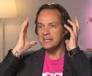T-Mobile Boasts the Highest Customer Satisfaction Too