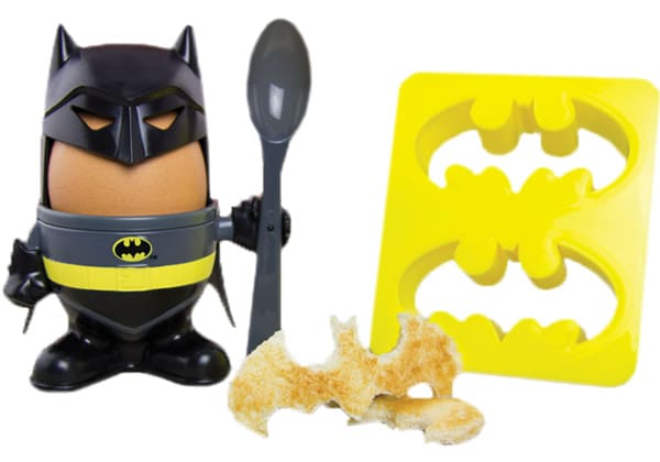Batman-Egg-Cup-with-Toast-Stamp