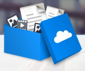 Unlimited Amazon Cloud Drive Storage for $5 a Month