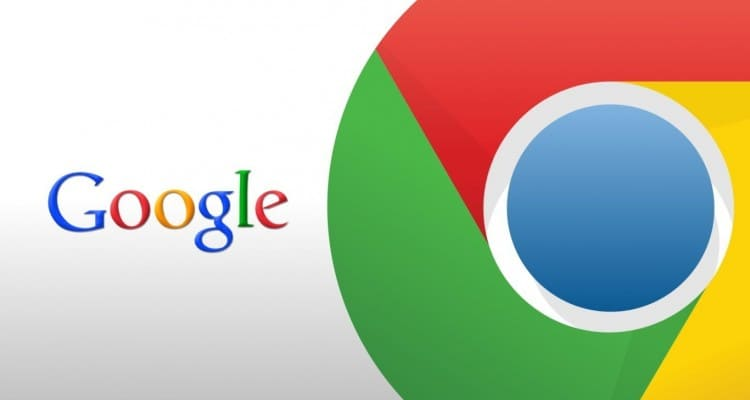 Chrome 68 Brings the Hammer Down on HTTP Sites