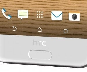 Rumor: HTC Signs 3-Year Nexus Deal
