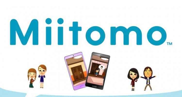 Miitomo Delivers an Authentic Nintendo Experience