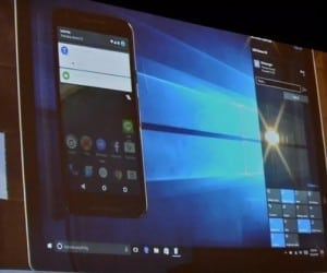 Get Android Notifications on Your Windows 10 PC with Cortana