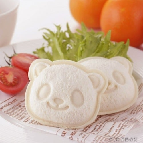panda-maker