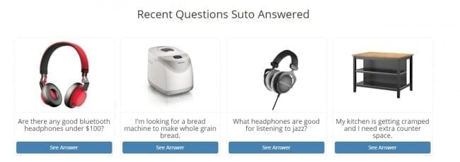 Suto Does Research So You Don't Have To