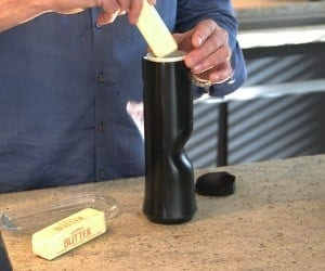 Must Have: Bi?m Butter Sprayer