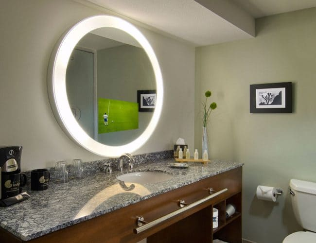 Trinity-Lighted-Mirror-TV-1
