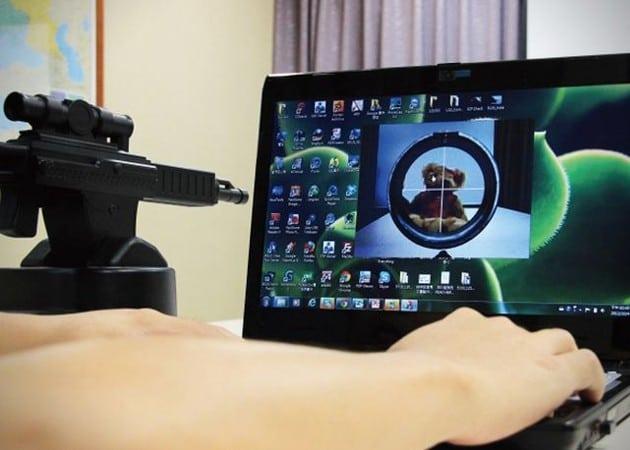 USB-Powered-BB-Sniper-Rifle-4
