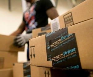 Amazon Prime Losing Video Game Pre-order Discount