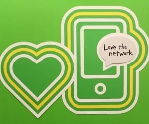 Cricket Wireless Unlimited Plan Is Totally Unlimited for $65 a Month, Tax-In