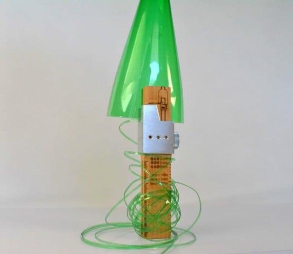 plasticbottlecutter-6